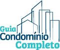 Logo Guia Condomínio Completo